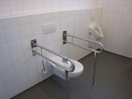 Bhf-Gelnhausen-Barrierefreies-WC-1